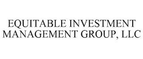 EQUITABLE INVESTMENT MANAGEMENT GROUP, LLC