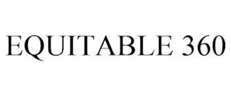 EQUITABLE 360