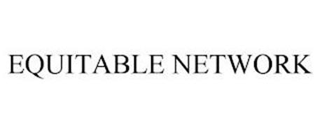 EQUITABLE NETWORK