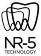 NR-5 TECHNOLOGY