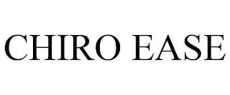 CHIRO EASE