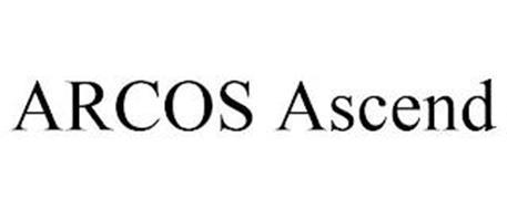 ARCOS ASCEND