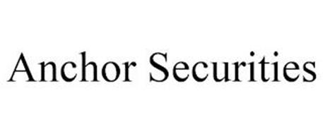 ANCHOR SECURITIES