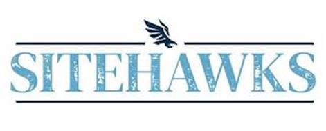 SITEHAWKS