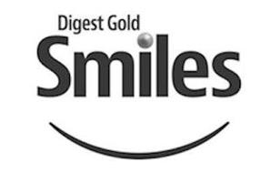 DIGEST GOLD SMILES
