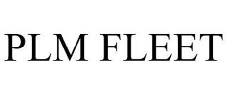 PLM FLEET