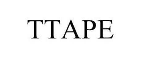 TTAPE