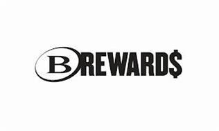 B REWARD$