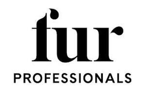 FUR PROFESSIONALS