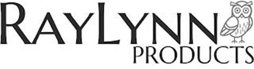 RAYLYNN PRODUCTS