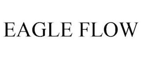 EAGLE FLOW