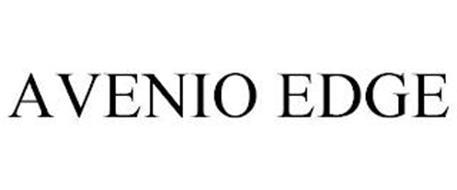 AVENIO EDGE
