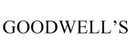 GOODWELL'S