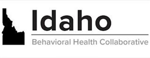 IDAHO BEHAVIORAL HEALTH COLLABORATIVE