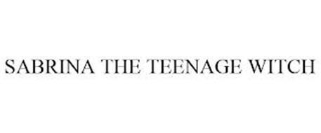 SABRINA THE TEENAGE WITCH