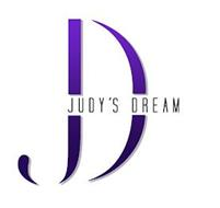 JD JUDY'S DREAM