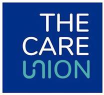THE CARE UNION