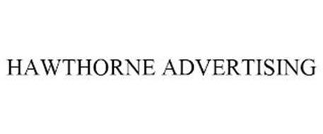 HAWTHORNE ADVERTISING