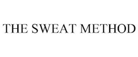 THE SWEAT METHOD