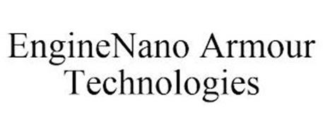 ENGINENANO ARMOUR TECHNOLOGIES