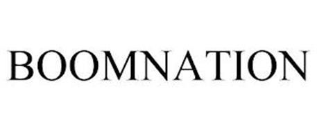 BOOMNATION