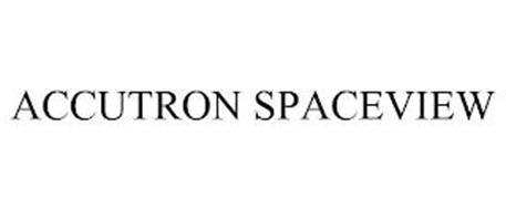 ACCUTRON SPACEVIEW