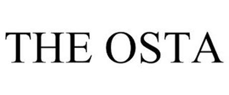 THE OSTA