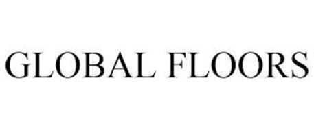 GLOBAL FLOORS