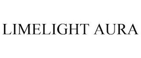LIMELIGHT AURA