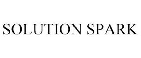 SOLUTION SPARK