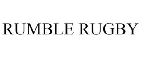 RUMBLE RUGBY