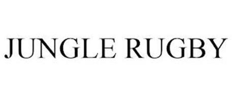 JUNGLE RUGBY