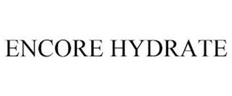 ENCORE HYDRATE