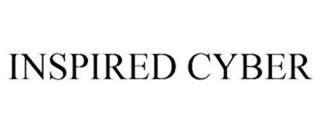 INSPIRED CYBER