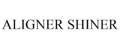 ALIGNER SHINER