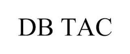 DB TAC