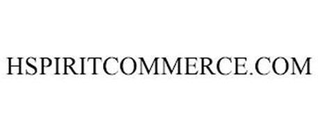 HSPIRITCOMMERCE.COM