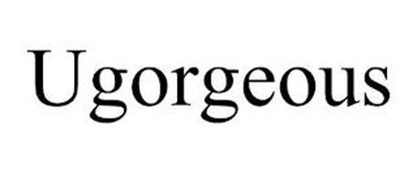 UGORGEOUS