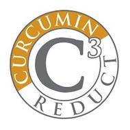 CURCUMIN C3 REDUCT
