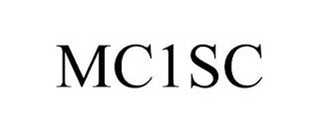 MC1SC