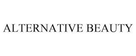 ALTERNATIVE BEAUTY
