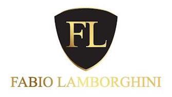 FL FABIO LAMBORGHINI
