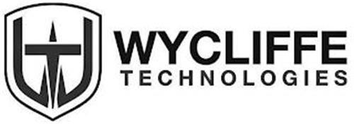 WT WYCLIFFE TECHNOLOGIES