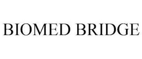 BIOMED BRIDGE