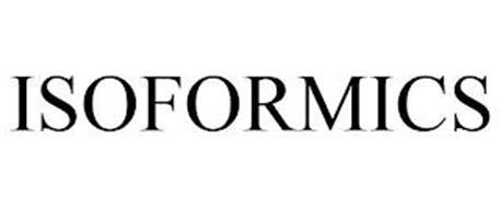 ISOFORMICS
