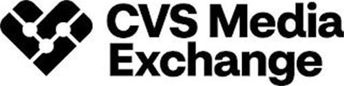 CVS MEDIA EXCHANGE