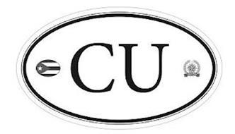 CU SURCULUS PERURO