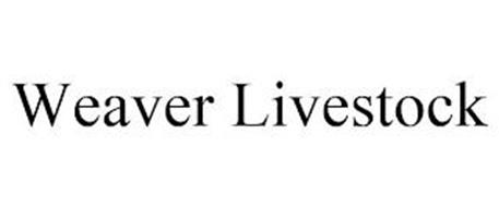 WEAVER LIVESTOCK