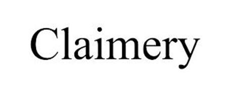 CLAIMERY