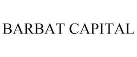 BARBAT CAPITAL